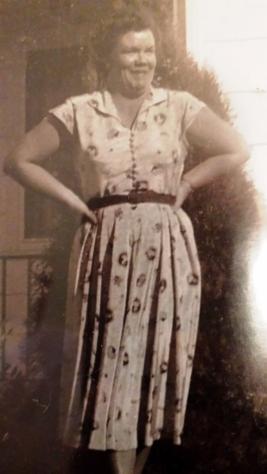 Grandma Mac (576x1024)